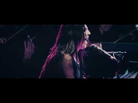 """Evanescence - """"Hi-Lo"""" featuring Lindsey Stirling (Official Music Video)"""