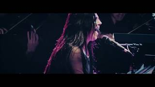 "Evanescence - ""Hi-Lo"" featuring Lindsey Stirling (Official Music Video)"
