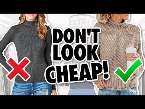 Puteți să pierdeți în greutate în timpul sarcinii