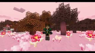 MadPack 3 Episode 8-Crazy Creepers!...Oh, and Suguard Mini-Boss