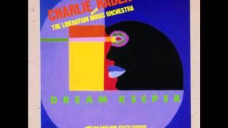 Charlie Haden & Liberation Music Orchestra - Spiritual