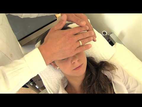Klotrimasol bei der Behandlung gribka der Nägel die Rezensionen