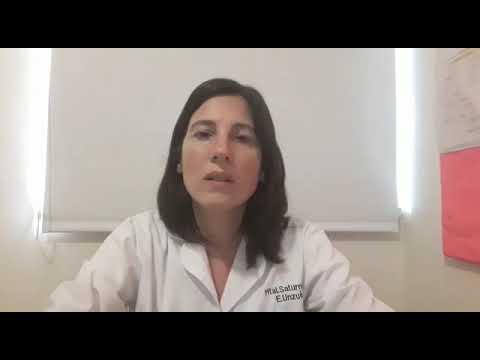 """Médicos de Rojas: """"Necesitamos la ayuda de la comunidad"""""""