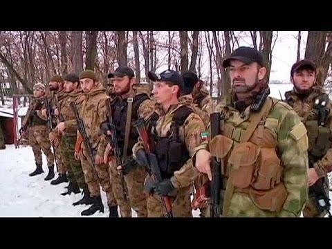 Base Youtube Ukraine Wives 83