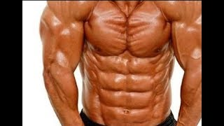 how to get an 8 pack in 3 minutes