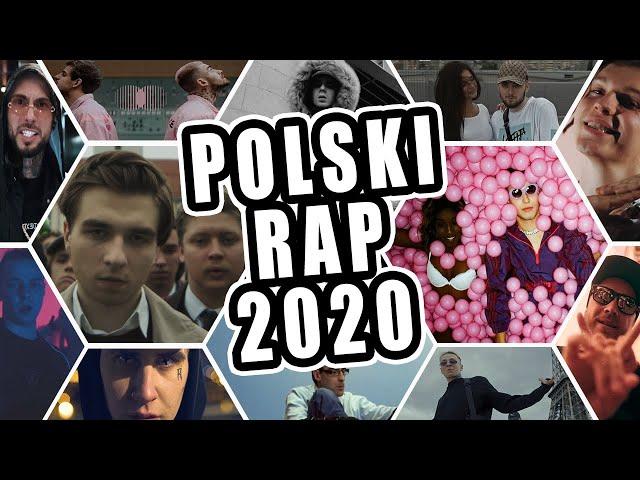 best songs 2020 rap