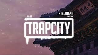 TroyBoi   KinjaBang
