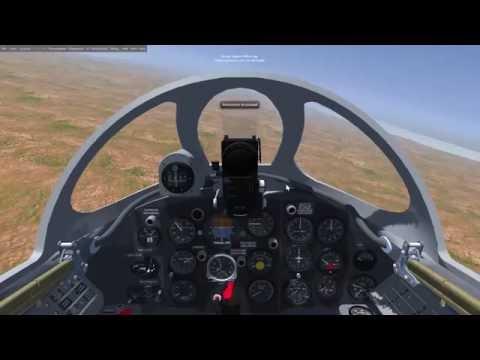 Flightgear все видео по тэгу на igrovoetv online