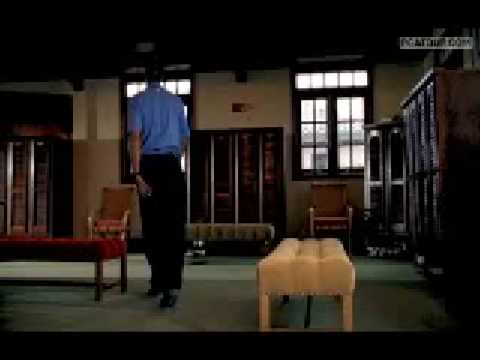 PGA Tour Commercial (2009) (Television Commercial)