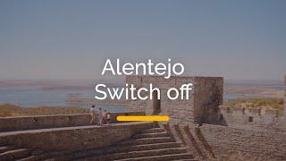 Ver vídeo ARPT Alentejo