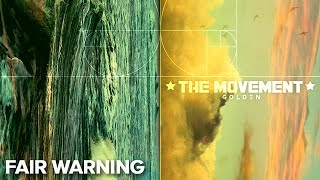 The Movement - Fair Warning