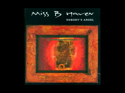 Miss B Haven - Make Me Smile (Come Up And See Me) (Steve Harley Cover)