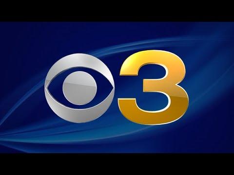 Halosil at CBS News