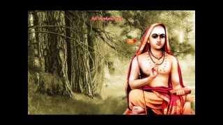 Shri Adi Shankara Digvijayam