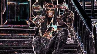 2 Chainz- Birthday Song (BASS BOOST)