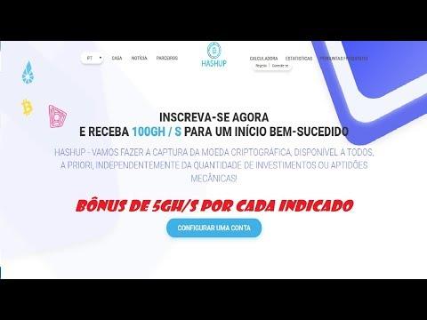 SCAM SCAM SCAM - SUMIU DO MAPA