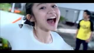 Download lagu Blink Love You Kamu Mp3