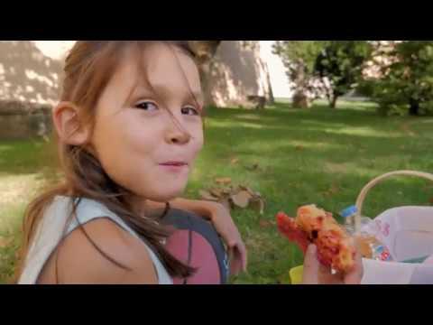 Roanne Tout & Simplement : LA VIE SANS CONTRAINTE