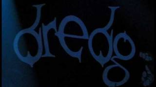 dredg - Mourning This Morning