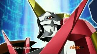 digimon opening theme song mp3