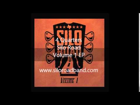4 Quarters by Silo Road