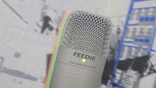 Как убрать шум микрофона без потери качества