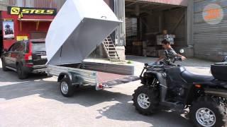 МЗСА 817702.012 с пластиковой крышкой