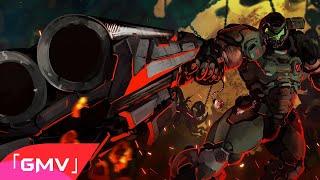 Doom Eternal 「GMV」 I'm The Vengeful One   2020