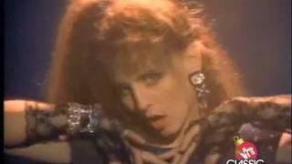 <b>Deborah Allen</b>  Rockin Little Christmas 1984