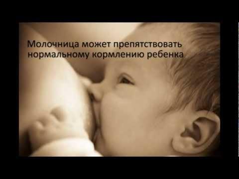 Лечение гепатита в москве бесплатно в 2016 году