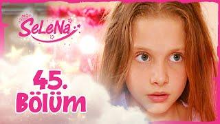 Selena 45. Bölüm - atv