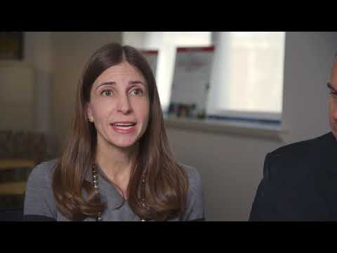 The Benefits of a Forensic Accounting Certificate - YouTube