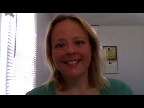 Mindset Monday - Episode 3 The Vegan Junk Food Trap when WFPB