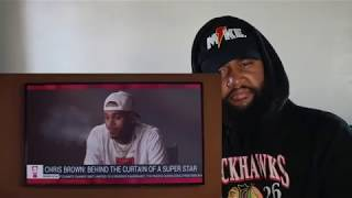 GENIUSES!!! Lil Dicky - Freaky Friday feat. Chris Brown (Official Music Video) REACTION