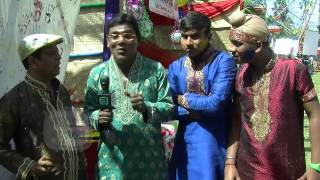 Tappu Sena And Iyer Celebrates Holi   Sab Ka Rangotsav   Tarak Mehta Ka Oolta Chashma