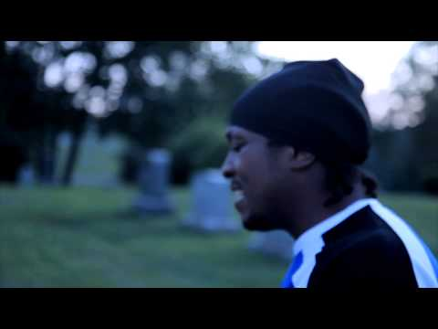"JHAOS - ""REWARDZ"" (OFFICIAL VIDEO) DIRECTED BY: SHORT-TAY"
