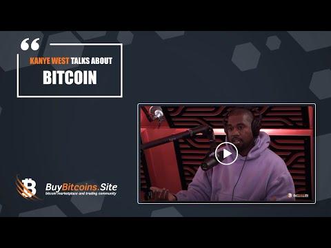 Bitcoin adder hack