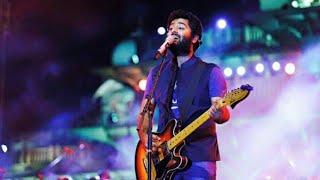 Kabhi Yaadon Mein Aau   Arijit singh   Palak Muchhal   Akshay Tyagi   2017 Best Romantic Song