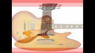 Fleetwood Mac - Live DANNY KIRWAN - Like it this way, Helsinki