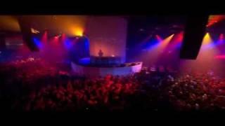 Fine Without You con subtitulos (Live) (HQ)