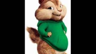 Alvin And The Chipmunks-Alphabetical Slaughter