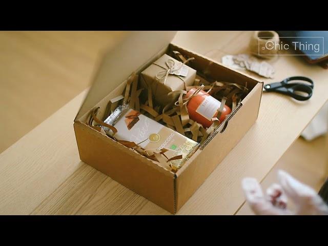 هدايا جاهزة أفضل هدية نسائية رجالية متجر هدايا تخرج زواج ختم شمع فضي