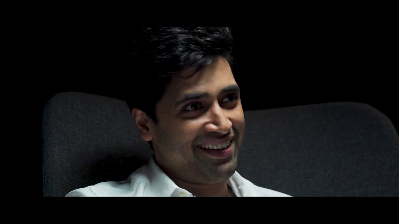 Major Beginnings | Adivi Sesh talks about playing Major Sandeep Unnikrishnan in 'Major' The Film