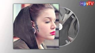 Manian & Floorfilla - Just Another Night 2014  - DJ Thanh Toet ft DJ Michael