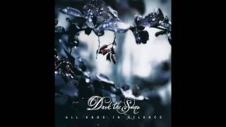 Dark The Sun - Rimed With Frost