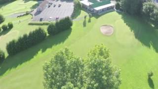 Llantrisant Golf Club
