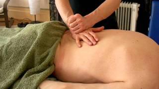 Cours De Massage Chinois Tuina Toulouse Et Lavaur