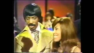 YouTube video E-card Ike Tina Turner were an American musical duo composed of the husbandandwife team of Ike Turner and Tina Turner The duo..