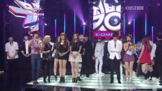 f(x) #1 AWARDS for Pinocchio and Hot summer (2011)