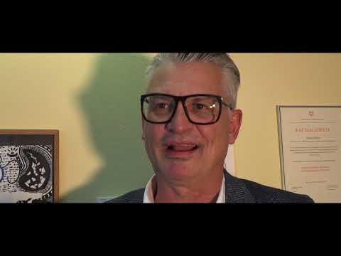 Leiter Versicherungsleistungen Stefan Bucher